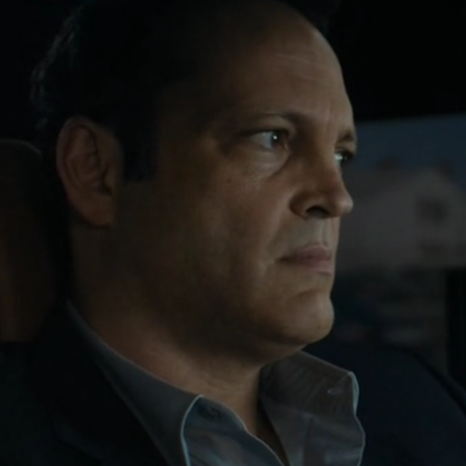 "<i>True Detective</i> Review: ""Night Finds You"""