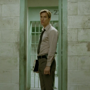 "<i>True Detective</i> Review: ""Who Goes There"" (Episode 1.04)"