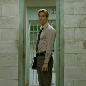 The Final...*Sob*...<i>True Detective</i> Nerd-Out