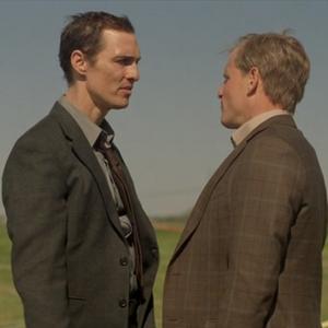 "<i>True Detective</i> Review: ""The Secret Fate of All Life"" (Episode 1.05)"