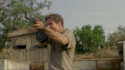 "<i>True Detective</i> Review: ""The Secret Fate of All Life"" (Episode 1.05)"