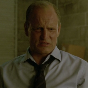 "<i>True Detective</i> Review: ""After You've Gone"" (Episode 1.07)"