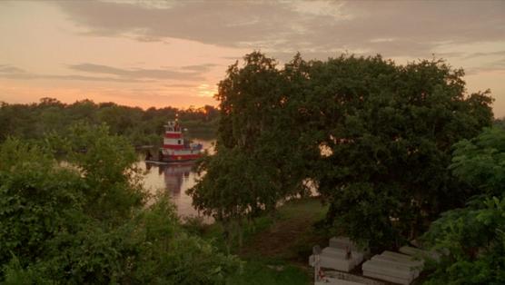 """<i>True Detective</i> Review: """"After You've Gone"""" (Episode 1.07)"""
