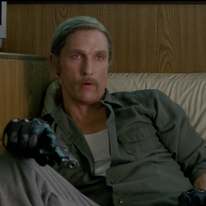 """<i>True Detective</i> Review: """"Form and Void"""""""