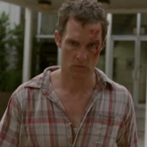 """<i>True Detective</i> Review: """"Haunted Houses"""" (Episode 1.06)"""