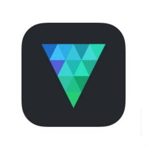 Truefilm App Review