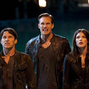 &lt;i&gt;True Blood&lt;/i&gt; Review: &quot;Turn! Turn! Turn!&quot; (Episode 5.01)