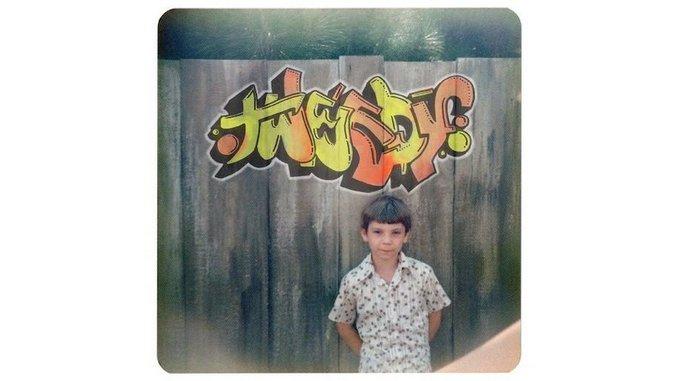 Tweedy: <i>Sukierae</i> Review