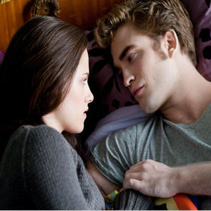 <i>The Twilight Saga: Eclipse</i>