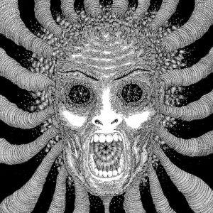 Ty Segall Band: <i>Slaughterhouse</i>