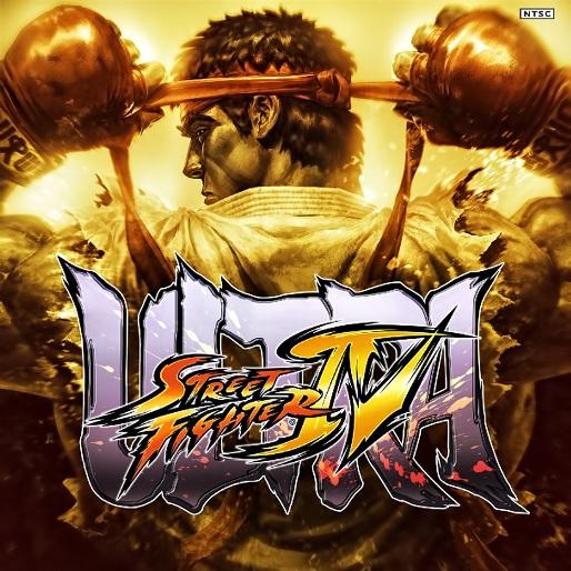 EVO 2015 <i>Ultra Street Fighter IV</i> Champ Breaks Stick Mid-Final, Wins Anyway