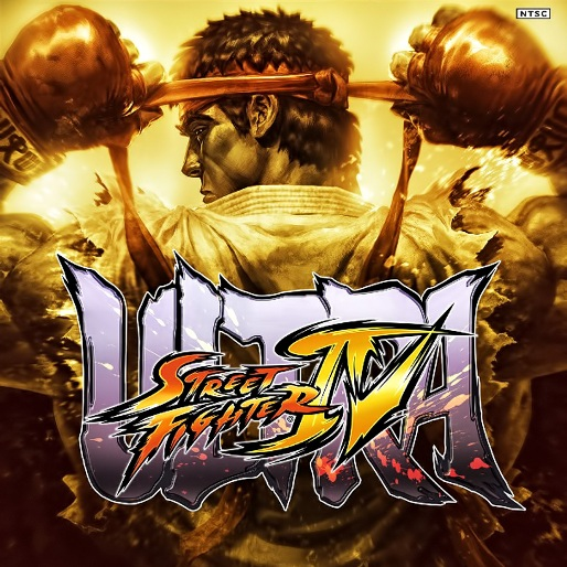 EVO 2015 <i>Ultra Street Fighter IV</i> Champ Breaks Stick Mid-Final, Wins Anyway