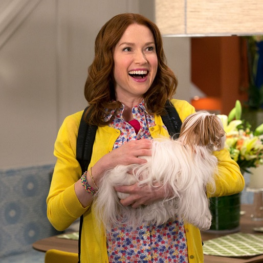 <em>Unbreakable Kimmy Schmidt</em> Trailer Released by Netflix