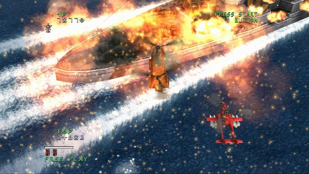 under defeat 2.jpg