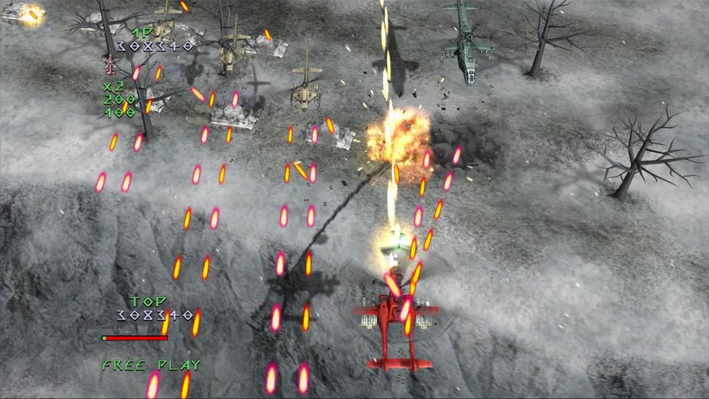 under defeat 3.jpg