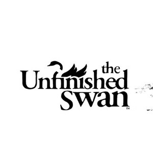 &lt;em&gt;The Unfinished Swan&lt;/em&gt; Review (PSN)