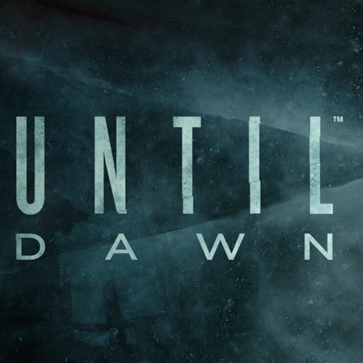 <i>Until Dawn</i> Review: We're All Stars Now in the Trope Show