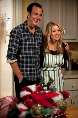 """<i>Up All Night</i> Review: """"Thanksgiving"""" (Episode 2.06)"""