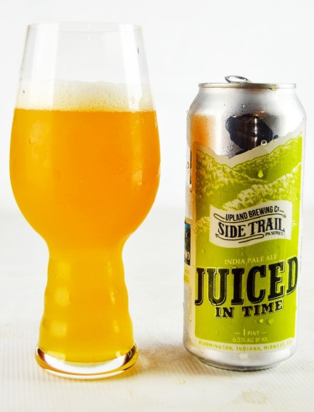 324 of the Best IPAs, Blind-Tasted and Ranked :: Drink :: best IPAs