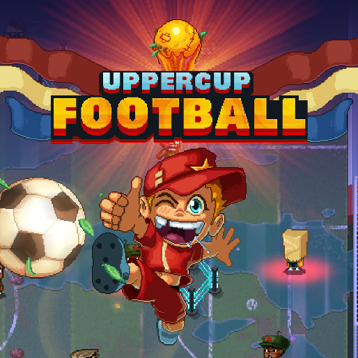 Mobile Game of the Week, World Cup Edition: <em>UpperCup Football</em> and <em>BraziBall</em> Review (iOS/Android)