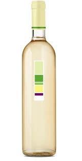 Uproot Sauvignon Blanc Review: Unpretentious And Fun. No Really.