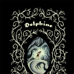 Delphine