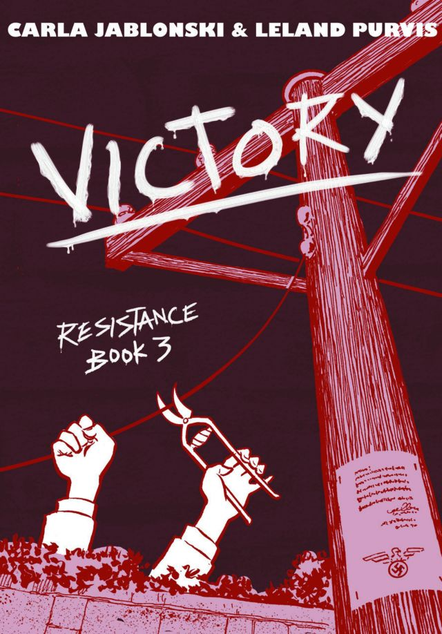 victory resistance.jpg