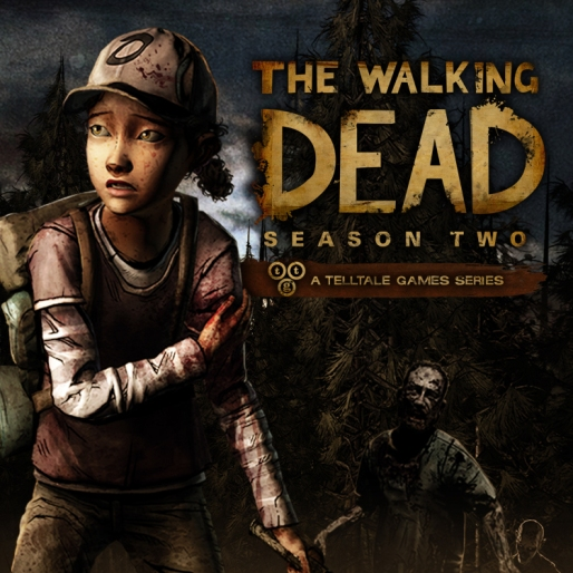 <em>The Walking Dead Season 2 Episode 1: All That Remains</em> Review (Multi-Platform)