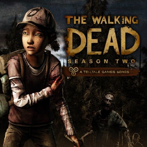<em>The Walking Dead Season 2 Episode 1: All That Remains</em> Review (Multi-Platform)
