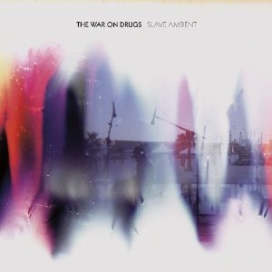 The War on Drugs: <i>Slave Ambient</i>