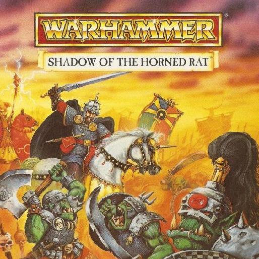 The 10 Best Warhammer Videogames