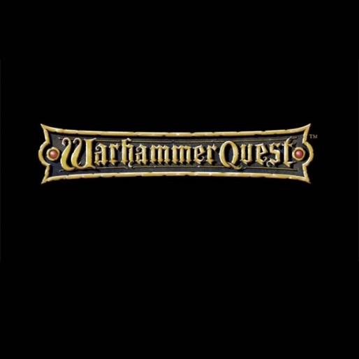 <em>Warhammer Quest</em> Review (iOS)
