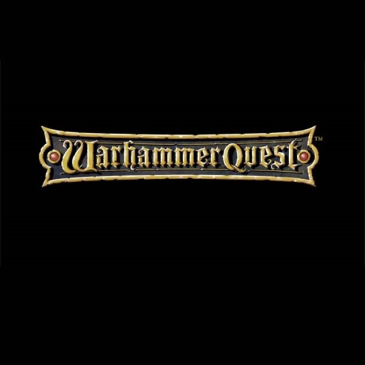 <em>Warhammer Quest</em> Expansion Due Today