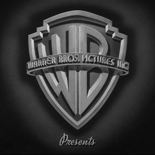 A History of Warner Brothers Logos