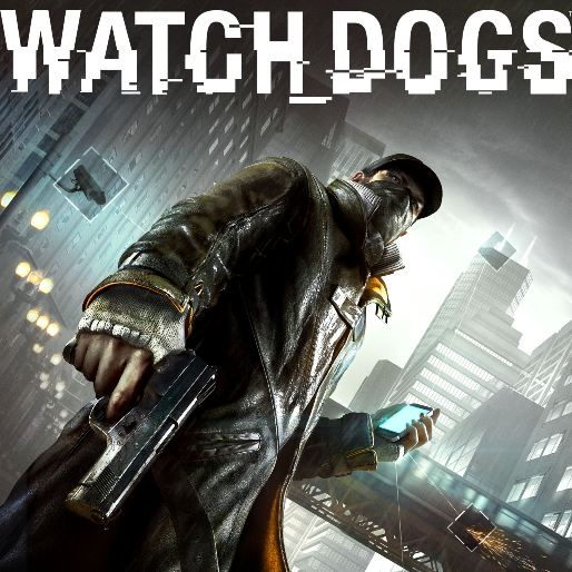 Ubisoft Releases Free <i>Watch Dogs</i> Companion App