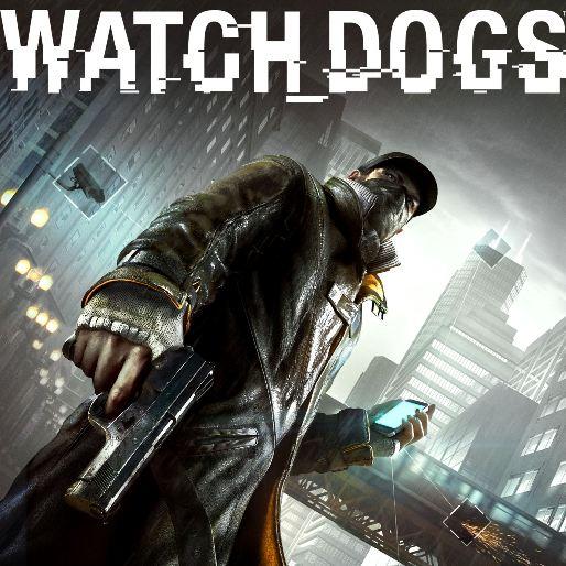 Ubisoft Releases Free <i>Watch Dogs</i> Companion App