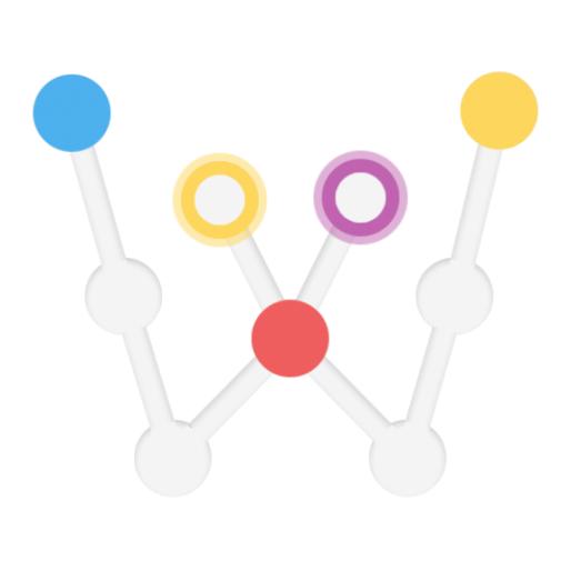 Mobile Game of the Week: <em>Watercolors</em> Review (iOS)