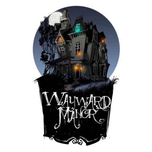 <em>Wayward Manor</em> Review (PC)