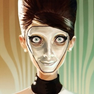 Trailer for Compulsion's <i>We Happy Few</i> Wants You to Smile, Or Else