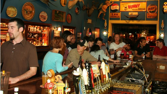 the craft beer guide to st louis drink features craft beer page 1 paste. Black Bedroom Furniture Sets. Home Design Ideas