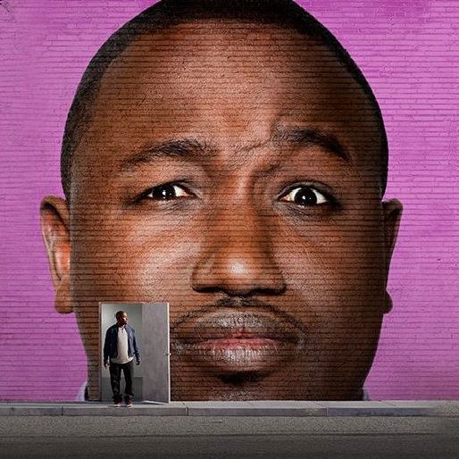 Check Out a Short Preview of <em>Why? With Hannibal Buress</em>