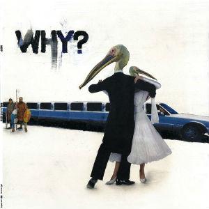 WHY?: <i>Sod in the Seed</i>