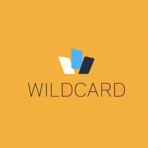 Wildcard (iOS): Shuffling the Web App Review
