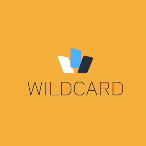 Wildcard (iOS): Shuffling the Web App Review