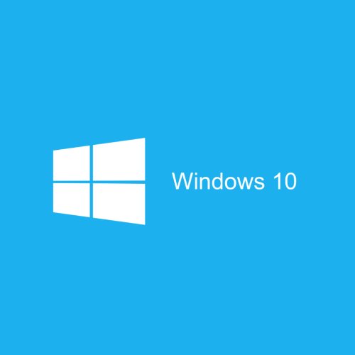 Windows 10 Review: The Next Generation of Microsoft is Here