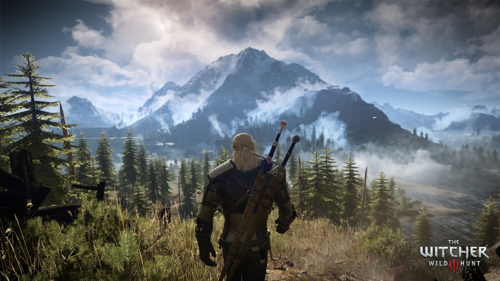 7 Reasons To Check Out The Witcher 3: Hearts of Stone