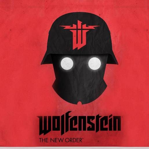 <em>Wolfenstein: The New Order</em> Review (Multi-Platform)