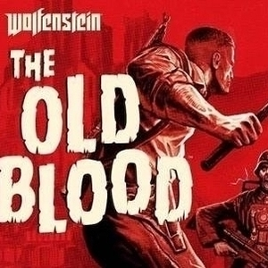 Bethesda Announces <i>Wolfenstein: The Old Blood</i> with a New Trailer