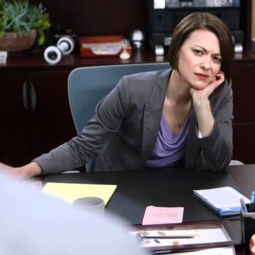 """<i>Workaholics</i> Review: """"TAC in the Day"""" (Episode 5.13)"""