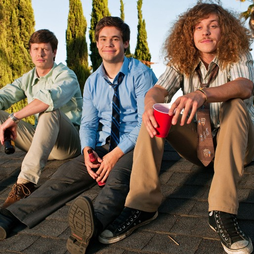 """<i>Workaholics</i> Review: """"Ditch Day"""" (Episode 5.06)"""